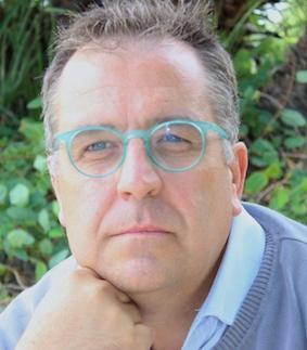 Paolo Rughetto